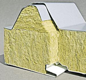 taşyünü sandviç panel görseli